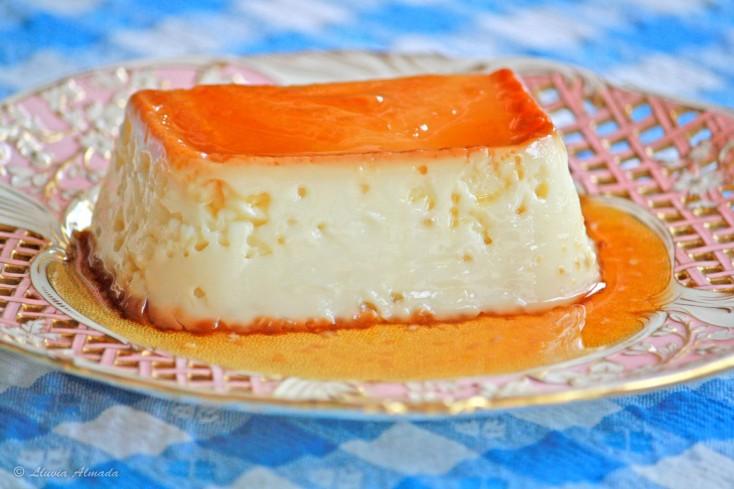 queso de leche
