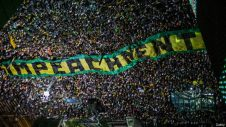 160317023657_impeachment_brasil_protestas_ps_624x351_getty