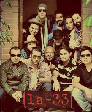 La 33 op festival latino americano rotterdam consentido for Lantaren venster rotterdam agenda