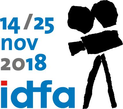 Afbeeldingsresultaat voor idfa 2018