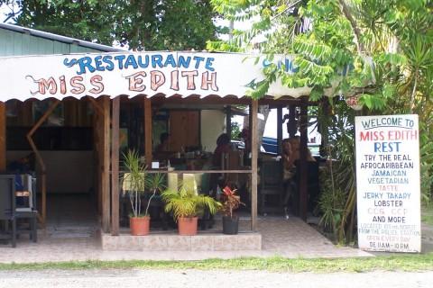 Costa Rica - Foto: Ruby Sanders