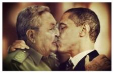 Einde conflict Cuba en VS?