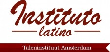 Instituto Latino