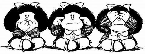 Mafalda Sabios