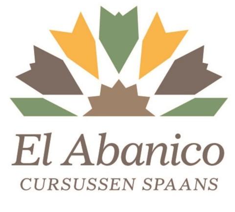 Logo el abanico - conSentido