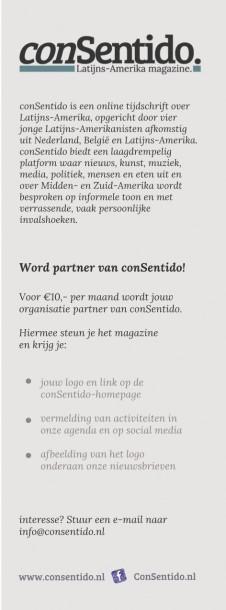 flyer voor partners - achterkant