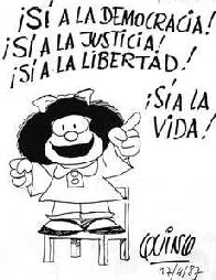 mafalda87
