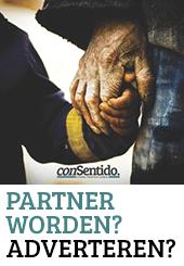 Partner worden / adverteren?