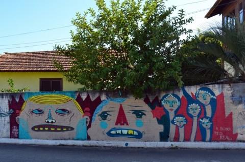 straatkunst 1