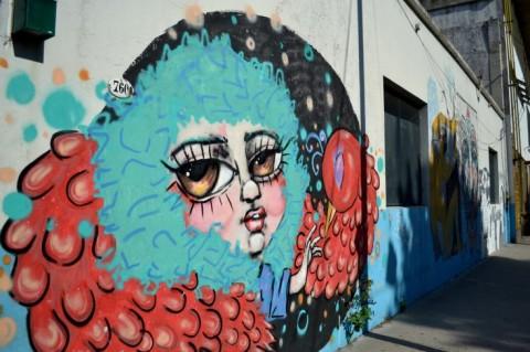 straatkunst11