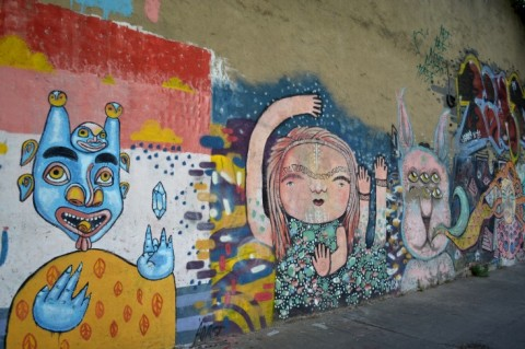 straatkunst12