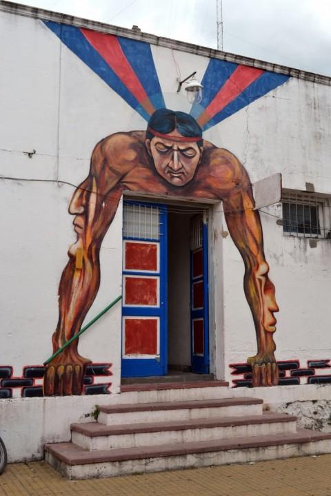 straatkunst3