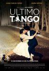 ultimo_tango_37031116_ps_2_s-low